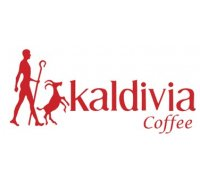 Kaldivia Coffee